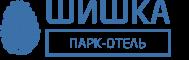 Парк-отель Шишка - Горный Алтай